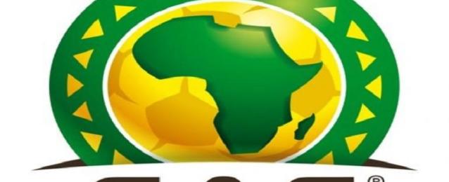 الكاف يؤكد استمرار حظر اللعب في غينيا بسبب وباء الايبولا