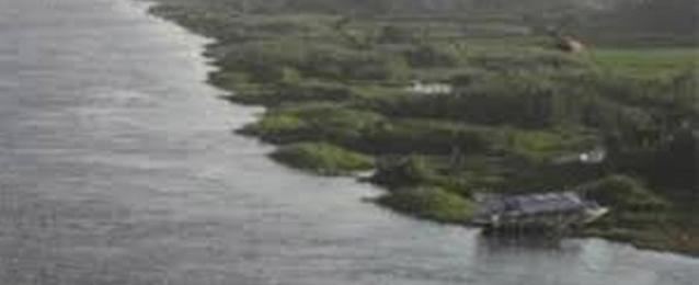 اللجنة العليا للفيضانات بالسودان: انخفاض مناسيب النيل في جميع الأحباس