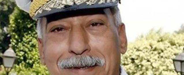 مدير أمن القاهرة: بدء تنفيذ خطة تأمين المدارس .. وشرطة نسائية لمواجهة التحرش بالطالبات