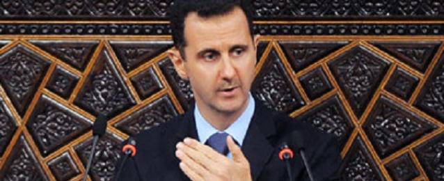 """المعارضة السورية تدعم الخطة الامريكية لضرب """"داعش"""""""