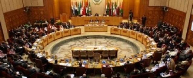 المندوبون الدائمون بالجامعة العربية يبحثون سبل تطوير الجامعة برئاسة الكويت