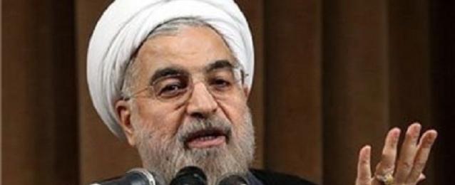 ايران: داعش نتاج الاستراتيجية الأمريكية وهي تنوب عنها في حربها بالمنطقة
