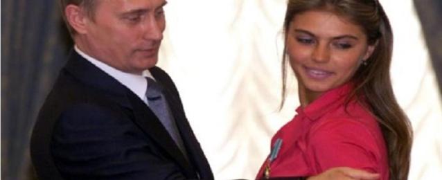 بالصور..رئاسة المكتب الإعلامى للكرملين السبب وراء إستقالة صديقة بوتين من البرلمان
