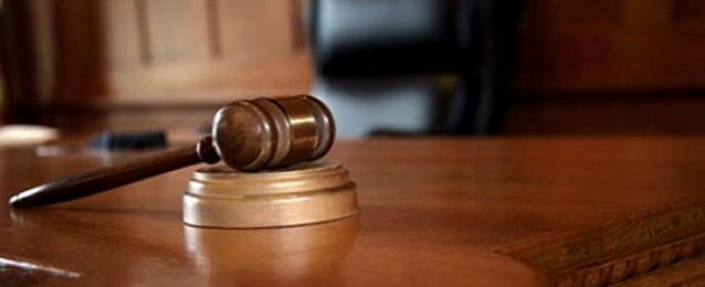 """اليوم.. محاكمة ٣٠ متهمًا في أحداث مكتب """"الإرشاد"""" بالمقطم"""