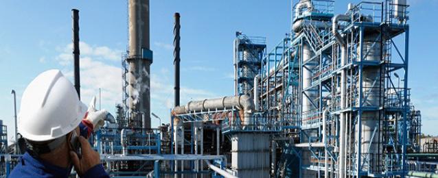 جابر: الاعداد لـ3 بروتوكولات لرعاية الصناع والغاء السجل الصناعي للمستثمر غير الجاد