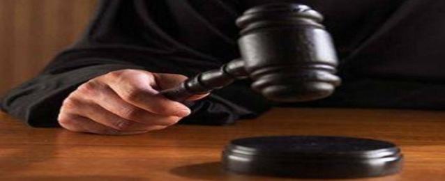 جنايات الإسكندرية تصدر حكما بالسجن المؤبد ضد إرهابي ينتمي للقاعدة