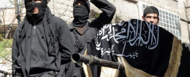 """وزير الدفاع الفرنسي في الإمارات لبحث التحالف الدولي ضد """"داعش"""""""