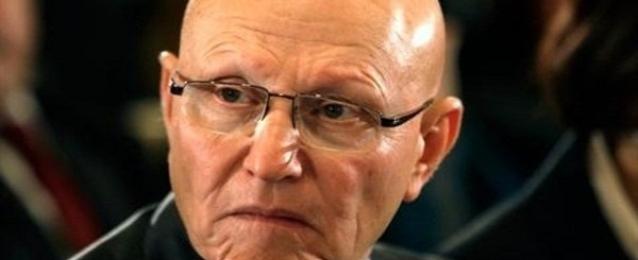 رئيس الحكومة اللبنانية : النازحون السوريون أهم الملفات التي سأطرحها بالأمم المتحدة