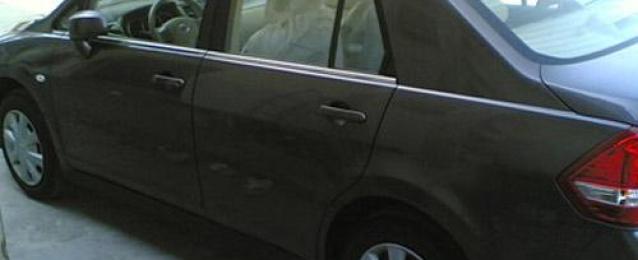 """عبد النور: إعفاء واردات السيارات من الرسوم الجمركية """"بشكل كامل"""" عام ٢٠١٩ بموجب اتفاقية الشراكة الأوروبية"""
