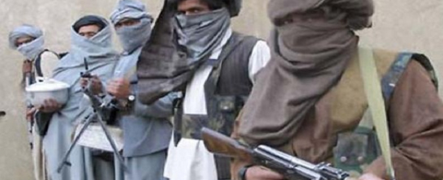 طالبان تفجر شاحنتين ملغومتين بأفغانستان ومقتل 18 وإصابة 150