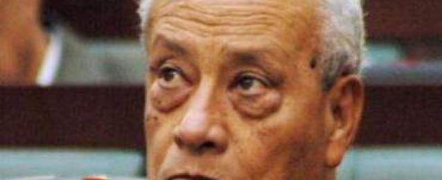 وفاة الدكتور عاطف عبيد رئيس وزراء مصر الأسبق