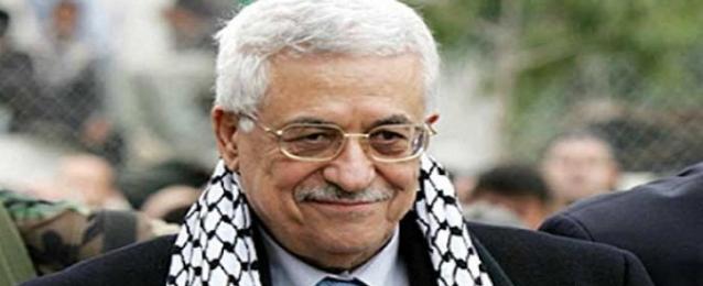 أمريكا ترفض مبادرة عباس لوضع سقف زمني لإنهاء الاحتلال