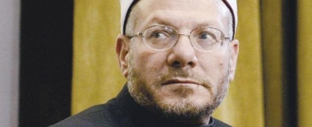 علام يطالب الحجاج بالالتزام بالوصايا الشرعية وعدم الوقوع في المخالفات