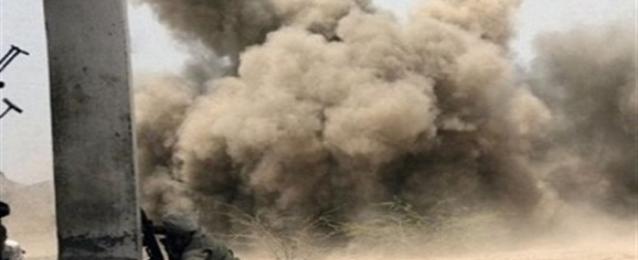 مقتل 15 مسلحاً في قصف لطائرات القوات الجوية الباكستانية شمال وزيرستان