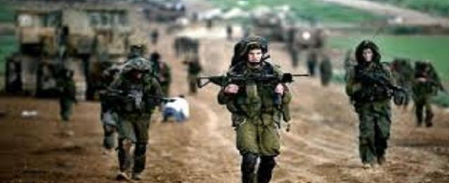 """مؤرخ اسرائيلي بريطاني: على إسرائيل الاعتراف بأخطائها وإزالة """"صفة الإرهاب"""" عن حماس"""