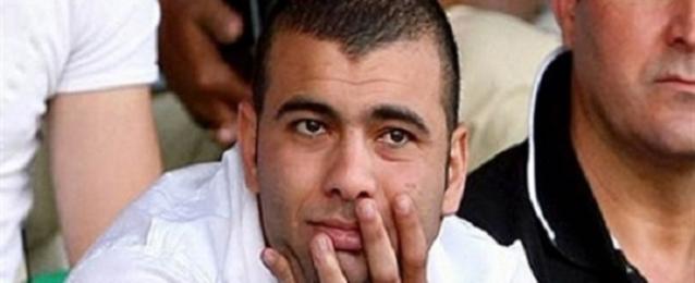 متعب يسدد الكفالة .. و20 أكتوبر أولى جلسات الاستئناف على حكم حبسه