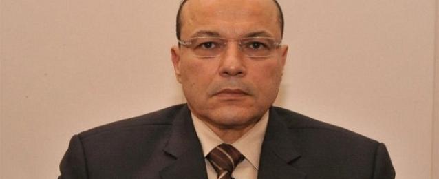 مجلس التأديب يصدر حكمه في طعن طلعت عبد الله في 22 سبتمبر