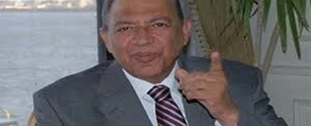 محافظ أسيوط يطالب دورالعبادة والمجتمع المدنى بتوعية المواطنين بمنظومة الخبز الجديدة