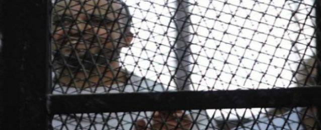 """اليوم.. نظر محاكمة البلتاجي وآخرين في قضية """"احتجاز محامٍ وتعذيبه بالتحرير"""""""