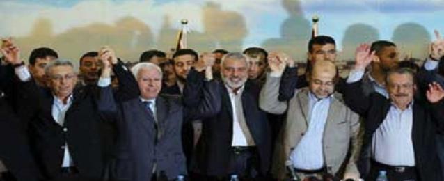 مسؤول أممي: نرحب باتفاق المصالحة .. وغزة تحتاج سنوات للعودة إلى أوضاع ما قبل العدوان