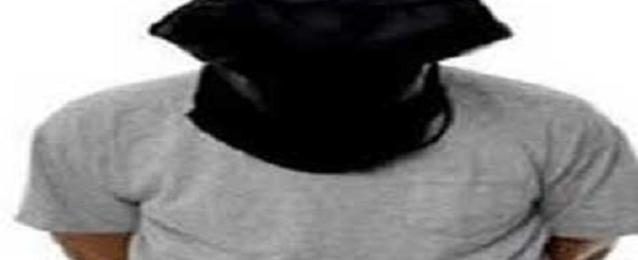 مصادر أمنية فرنسية تؤكد اختطاف فرنسي بالجزائر