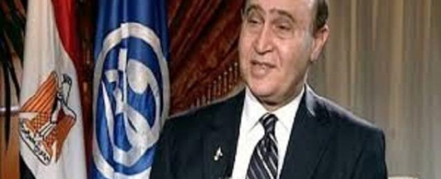 مميش يأمر بفتح تحقيقات عاجلة في واقعة احتكاك سفينتين أمام ميناء شرق بورسعيد