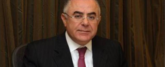 رامز: مصر تتعرض لحرب اقتصادية ولابد من أن نتكاتف من أجلها
