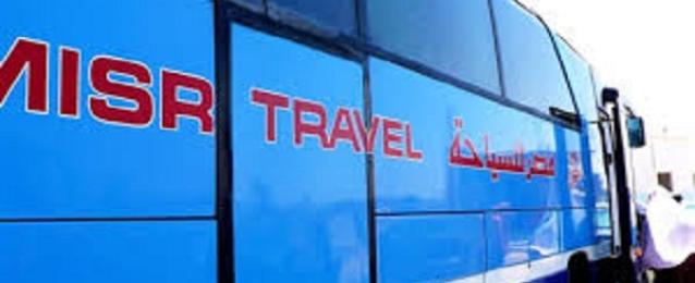 وزارة السياحة: حملات للتفتيش المفاجىء على الأتوبيسات السياحية بالطرق السريعة