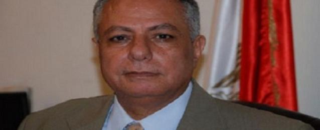 وزير التعليم: الوزارة لا تمنع أي مصاب بالسكر من الالتحاق بالمدارس