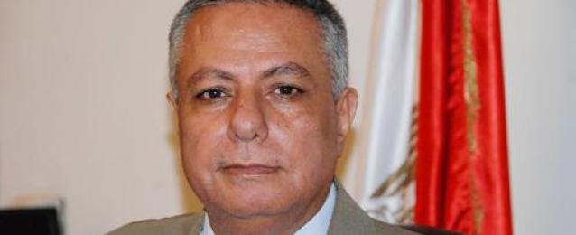 وزير التعليم يتبرع بالنصف الثاني من راتبه لمستشفى 57357