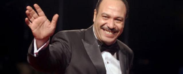 وفاة الفنان خالد صالح عن عمر ناهز الـ50 عاما