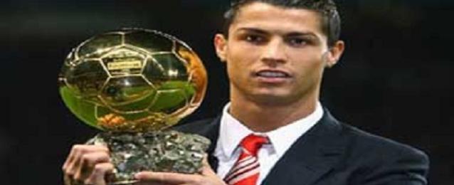 أنشيلوتي: رونالدو هو أفضل لاعب على مر العصور