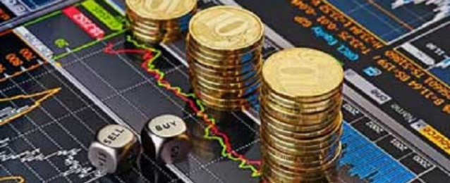 اسواق المال في العالم تستعيد نشاطها بعد يومين من التقلبات الحادة