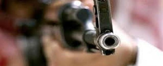 اغتيال عنصرين بالمؤسسة الأمنية ببنغازي سابقا والدفاع الجوي الليبي
