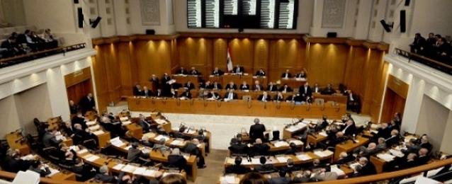 البرلمان اللبناني يفشل للمرة الرابعة والعشرين في انتخاب رئيس للبلاد