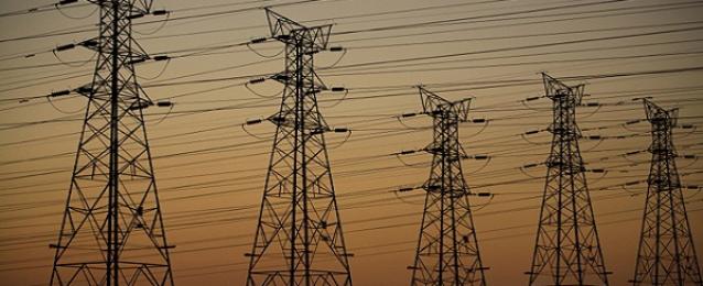 الكهرباء: المؤشر أخضر حتى 9:25 صباحاً.. ولا تخفيف للأحمال أمس