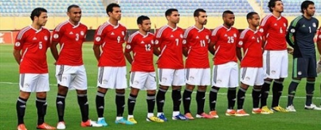 الليلة.. مصر تستضيف بتسوانا لعودة أمل التأهل لأمم المغرب