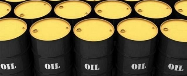 أسعار النفط تواصل انخفاضها