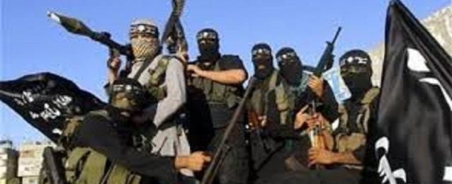 بأول تقرير مفصل لها..مفوضية الامم المتحدة ترصد انتهاكات داعش والقوات الحكومية العراقية