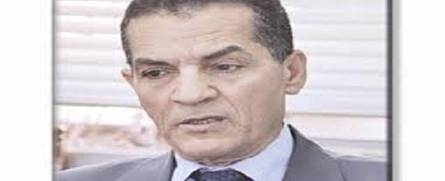 تعيين الدكتور عبد الحي عزب عميد كلية الشريعة والقانون رئيسًا لجامعة الأزهر