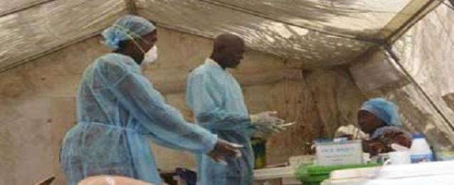منظمة الصحة العالمية تعلن انتهاء انتقال فيروس ايبولا رسميا فى السنغال