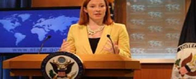 """واشنطن تحذر من استهداف قطاعها الخاص في شمال إفريقيا بعد تكثيف الهجمات ضد """"داعش"""""""