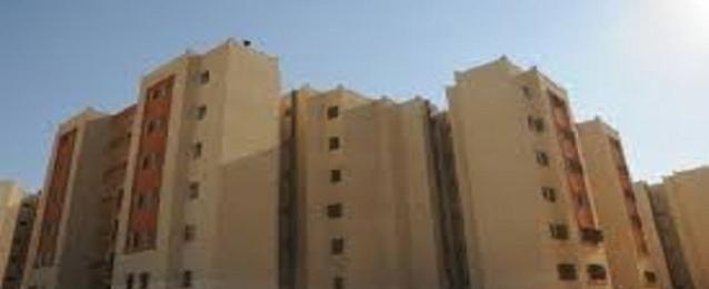 5%من وحدات وزارة الاسكان لذوى الاحتياجات الخاصة بالبحر الاحمر