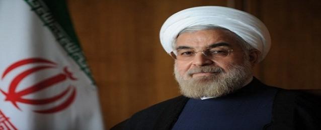 روحاني: لن نوقع اتفاقا يتيح إمكانية الإطلاع على الأسرار العلمية والعسكرية