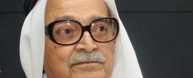 تكريم الشيخ صالح كامل بمقر جامعة الدول العربية.. السبت