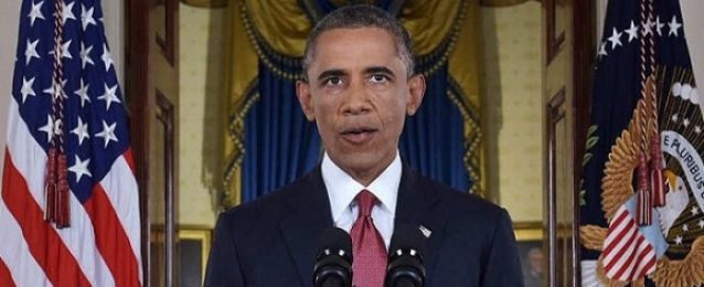 أوباما ينصح الأمريكيين بعدم شراء سيارات تستهلك الكثير من الوقود
