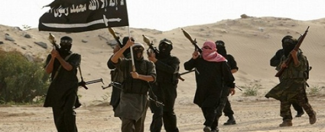 بريطانيا: متشددو القاعدة في سوريا يخططون لمهاجمة الغرب