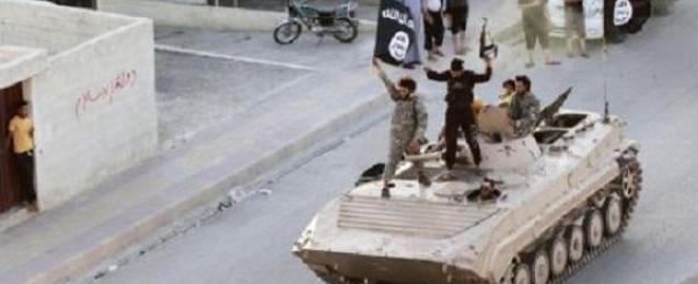 """جبهة النصرة تهاجم بلدتين """"الزهراء ونبل"""" الشيعيتين في شمال سوريا"""