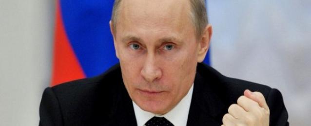 روسيا تدخل قطار صواريخ جديد إلى ترسانتها النووية