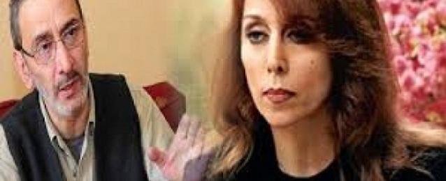 زياد الرحباني: فيروز رفضت الوساطات بيننا.. ولا ترد على مكالماتي
